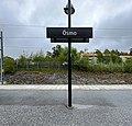 Ösmo Station 2021 05.jpg