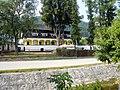 Čičmany - panoramio (5).jpg