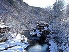 Ōsawa Onsen 大沢温泉.jpg