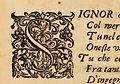 Œdipus Ægyptiacus, 1652-1654, 4 v. 1022 (25348888234).jpg