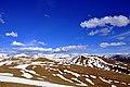 Šar Mountains - Malet e Sharrit - Šar planina - Шар планина.jpg