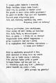 Życie. 1899, nr 05 (1 III) page08-2 Swinburne.png