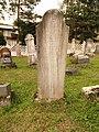 ŽidovskýCintorínLipany 98.jpg