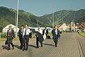 Άτυπη Σύνοδος ΥΠΕΞ ΟΑΣΕ, Αλμάτυ Καζακστάν (4807492155).jpg