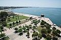 Θεσσαλονίκη 2014 - panoramio (15).jpg