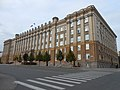 Административное здание, площадь Соборная, 4.jpg