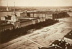 Адмиралтейская площадь.jpg