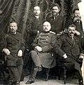 Александр Фомич Бабянский (1853—1931) до 1917.jpg
