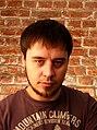 Андрей Проскуряков - группа Дом Кукол - гитара.jpg