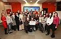 Благотворительные Гастроли Казань Январь 2014 финальное фото.jpg