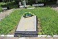 Братська могила радянських воїнів 15.jpg