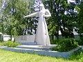 Братська могила радянських вул Піонерська.jpg