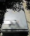 Братська могила 49 більшовиків-підпільників.JPG