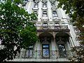 Будинок готелю «Прага»1.jpg