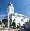 Вашківці - Миколаївська церква-1.jpg