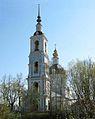 Введенская церковь.Заречье..jpg