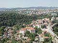 Велико Търново Bulgaria 2012 - panoramio (118).jpg