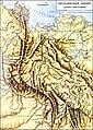 Верхоянский хребет.jpg