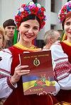 Випуск лейтенантів факультету Національної гвардії України у 2015 році 3 (16758025720).jpg