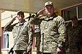 Випуск ліцеїстів Луганського обласного ліцею-інтернату з посиленою військово-фізичною підготовкою (27601647127).jpg