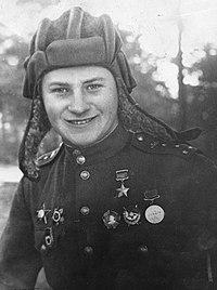 Владимир Александрович Бочковский.jpg