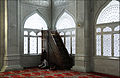 Внутри мечети.jpg
