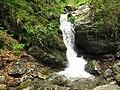 Водоспад Кам'яний-2.jpg