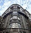 Воротниковский переулок, 5-9.jpg