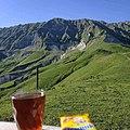 В горах Чечни.jpg