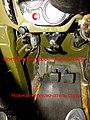 ГАЗ-69 вид с места водителя подписано.jpg