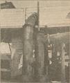 Газопровод (от генератора) Верх-Исетского завода.png