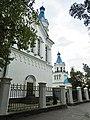 Георгіївська церква та дзвіниця.jpg