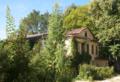 Главный дом усадьбы Бахтимерево (Пески).tif