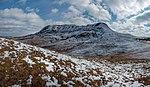 Гора Брык зимой 2.jpg