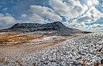 Гора Брык зимой 3.jpg