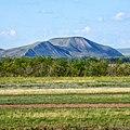 Гора Верблюжка, Оренбургская область - panoramio.jpg