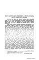 Дневник Мартына Стадницкого -Русский архив. 1906. Кн. 2. № 5,6-.pdf