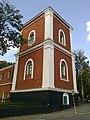 Домініканський монастир 1789 р. м. Володимир-Волинський..jpg