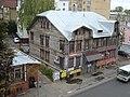 Дом Березина, улица Маслякова, 14, Нижний Новгород, Нижегородская область.JPG