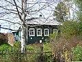 Дом Бокарева, Петрозаводск, Шуйская улица, 13.JPG