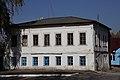 Дом Жидовцева (Белгородская область, Грайворон, улица Ленина, 23).JPG