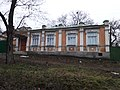 Дом в г. Новочеркасск где проживал Ф.В. Ленгник.jpg