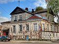 Дом жилой, улица Троицкая, 33.jpg