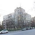 Дом 9 на улице Верхняя Масловка в Москве.jpg