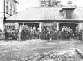 Дорогобуж пожарная команда 1920-е.jpg