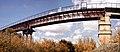 ЖД мост - panoramio (3).jpg