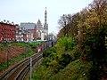 Железная дорога в Амьене - panoramio.jpg