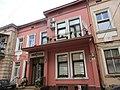 Житловий будинок, вул. Валова, 7, м. Тернопіль.jpg