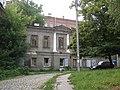 Житловий будинок, пр. Воробйова, 4, Харків.JPG