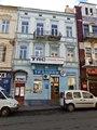 Житловий будинок в Дрогобичі, вул. І. Мазепи, 10 DSCN1204.JPG